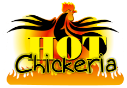 HOT CHICKERIA